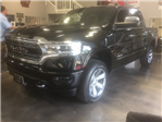 2019 Ram 1500 Crew Cab,  Pickup #27839 - photo 1