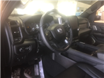2019 Ram 1500 Crew Cab,  Pickup #27839 - photo 12