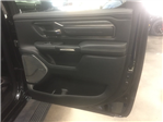 2019 Ram 1500 Crew Cab,  Pickup #27839 - photo 15