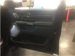 2019 Ram 1500 Crew Cab,  Pickup #27839 - photo 18