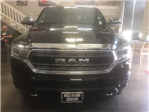 2019 Ram 1500 Crew Cab,  Pickup #27839 - photo 3