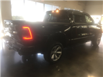 2019 Ram 1500 Crew Cab,  Pickup #27839 - photo 5