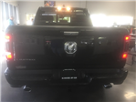 2019 Ram 1500 Crew Cab,  Pickup #27839 - photo 6