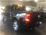 2019 Ram 1500 Crew Cab,  Pickup #27839 - photo 2
