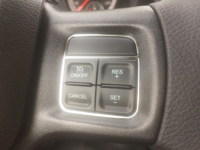 2018 Ram 3500 Regular Cab,  Pickup #27866 - photo 17