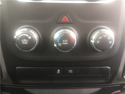 2018 Ram 3500 Regular Cab,  Pickup #27866 - photo 14