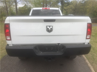 2018 Ram 3500 Regular Cab,  Pickup #27866 - photo 6