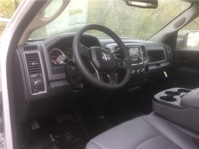 2018 Ram 3500 Regular Cab,  Pickup #27866 - photo 8
