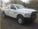 2018 Ram 3500 Regular Cab,  Pickup #27866 - photo 4