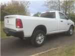 2018 Ram 3500 Regular Cab,  Pickup #27866 - photo 5