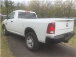 2018 Ram 3500 Regular Cab,  Pickup #27866 - photo 2
