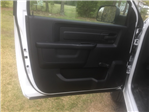 2018 Ram 3500 Regular Cab,  Pickup #27866 - photo 9