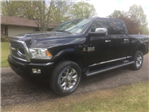 2018 Ram 2500 Crew Cab 4x4,  Pickup #27885 - photo 1