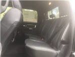 2018 Ram 2500 Crew Cab 4x4,  Pickup #27885 - photo 10