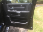 2018 Ram 2500 Crew Cab 4x4,  Pickup #27885 - photo 21