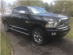 2018 Ram 2500 Crew Cab 4x4,  Pickup #27885 - photo 4