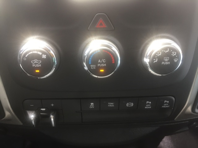 2018 Ram 3500 Crew Cab DRW 4x4,  Pickup #27894 - photo 20
