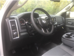 2018 Ram 3500 Crew Cab DRW 4x4,  Pickup #27894 - photo 12