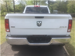 2018 Ram 3500 Crew Cab DRW 4x4,  Pickup #27894 - photo 6