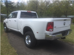 2018 Ram 3500 Crew Cab DRW 4x4,  Pickup #27894 - photo 2