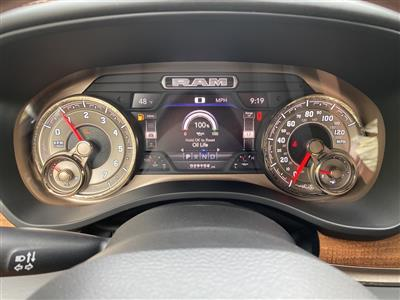 2019 Ram 1500 Crew Cab 4x4,  Pickup #27895 - photo 15