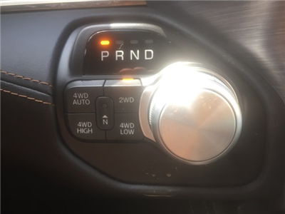 2019 Ram 1500 Crew Cab 4x4,  Pickup #27895 - photo 24