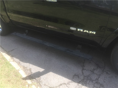 2019 Ram 1500 Crew Cab 4x4,  Pickup #27895 - photo 28