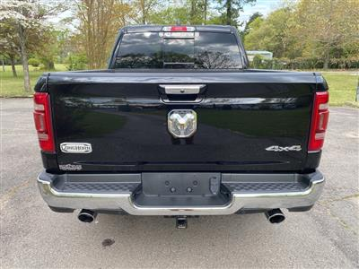 2019 Ram 1500 Crew Cab 4x4,  Pickup #27895 - photo 6