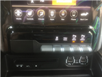 2019 Ram 1500 Crew Cab 4x4,  Pickup #27895 - photo 23