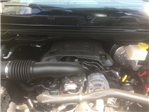 2019 Ram 1500 Crew Cab 4x4,  Pickup #27895 - photo 30
