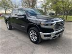 2019 Ram 1500 Crew Cab 4x4,  Pickup #27895 - photo 7