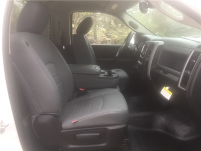 2018 Ram 2500 Regular Cab 4x2,  Pickup #27901 - photo 10