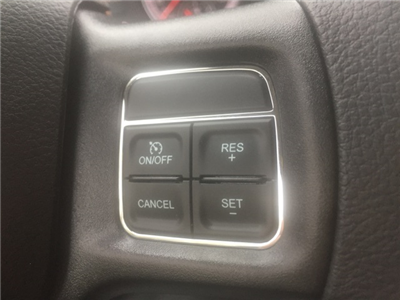 2018 Ram 2500 Regular Cab 4x2,  Pickup #27901 - photo 17