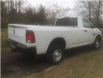 2018 Ram 2500 Regular Cab 4x2,  Pickup #27901 - photo 5