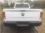 2018 Ram 2500 Regular Cab 4x2,  Pickup #27901 - photo 6
