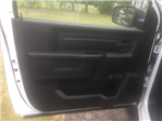 2018 Ram 2500 Regular Cab 4x2,  Pickup #27901 - photo 9