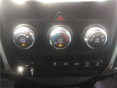 2018 Ram 3500 Crew Cab DRW 4x4,  Pickup #27908 - photo 20