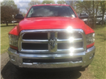 2018 Ram 3500 Crew Cab DRW 4x4,  Pickup #27908 - photo 3