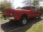 2018 Ram 3500 Crew Cab DRW 4x4,  Pickup #27908 - photo 5