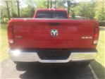 2018 Ram 3500 Crew Cab DRW 4x4,  Pickup #27908 - photo 6