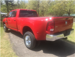 2018 Ram 3500 Crew Cab DRW 4x4,  Pickup #27908 - photo 2