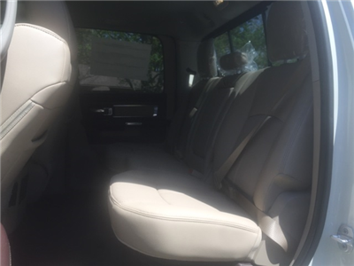 2018 Ram 2500 Crew Cab 4x4,  Pickup #27916 - photo 9
