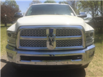 2018 Ram 2500 Crew Cab 4x4,  Pickup #27916 - photo 3