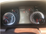 2018 Ram 2500 Crew Cab 4x4,  Pickup #27916 - photo 24