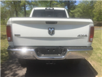 2018 Ram 2500 Crew Cab 4x4,  Pickup #27916 - photo 6