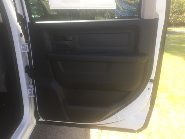 2018 Ram 2500 Crew Cab,  Pickup #27926 - photo 13