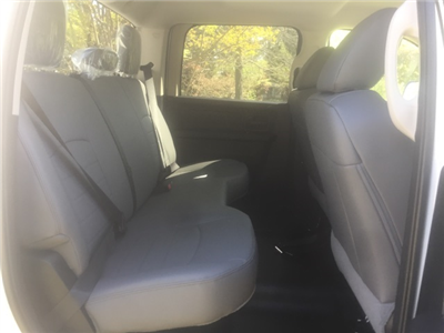 2018 Ram 2500 Crew Cab,  Pickup #27926 - photo 12