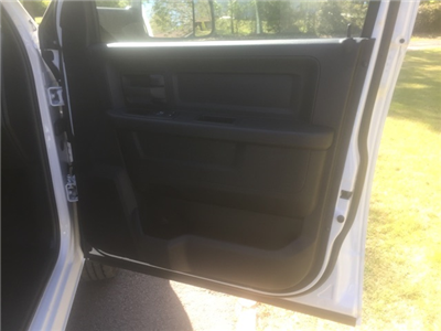 2018 Ram 2500 Crew Cab,  Pickup #27926 - photo 16
