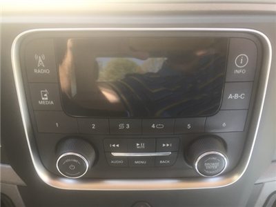 2018 Ram 2500 Crew Cab,  Pickup #27926 - photo 17