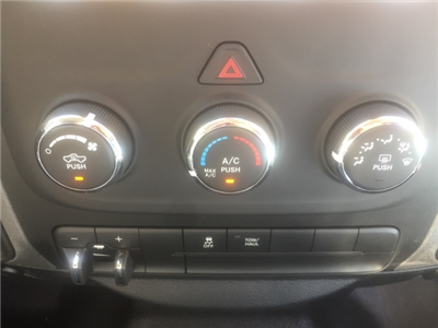 2018 Ram 2500 Crew Cab,  Pickup #27926 - photo 18